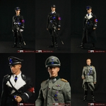 DiD 3R / Reinhard Heydrich in 1/6