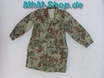 DiD / D. Kluge/ Tarnjacke (Knochensack) splittertarn mit Beinfunktion 1/6