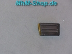 DiD / D. Kluge/ FG42-Magazin aus Metall 1/6