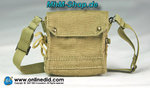 DiD John Colman / English shoulder bag 1: 6