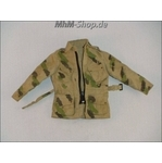 NewLine / US Airborne Pathfinder Jacket in 1: 6 scale