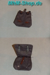 Soldier Story paratroopers Ardennes 1944 / German bread bag for paratroopers in scale1 / 6