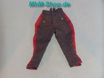 FH-1009 / field trousers Generaloberst Friedrich Paulus in the scale 1: 6