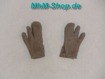 DiD Josef / Gloves German Wehrmacht in 1 / 6