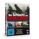 The battle at the Wolchow (DVD)