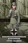 Immediately available !!! DiD Wehrmacht Army Tiger Ace Otto Carius Standard Version Scale 1: 6