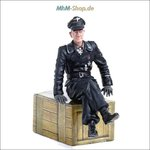 1:16 Figure Commander Michael Wittmann Sitting